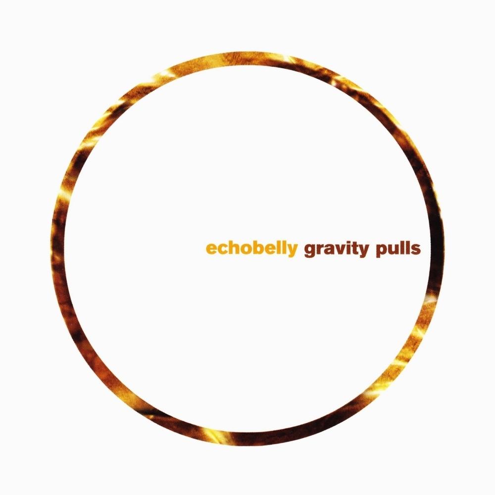 Gravity Pulls